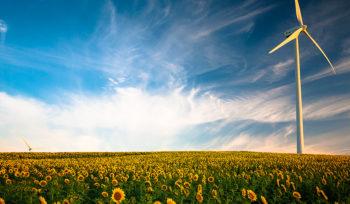 energia eolica eolico green energy blu power holding milano
