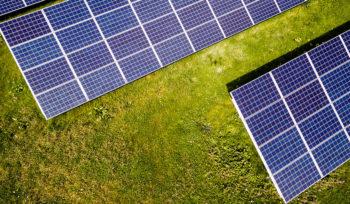 sole fotovoltaico solare concentrazione termico green energy blu power holding milano
