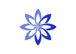 swiss italy group srl blu power holding milano