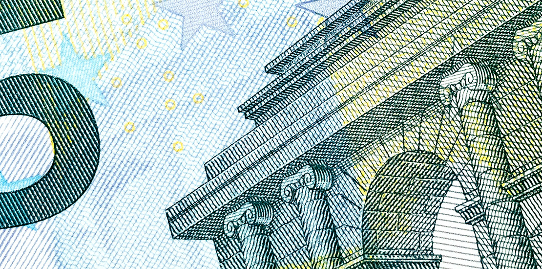 detrazioni fiscali ecobonus blu power holding milano