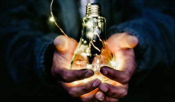 risparmio energetico blu power holding milano